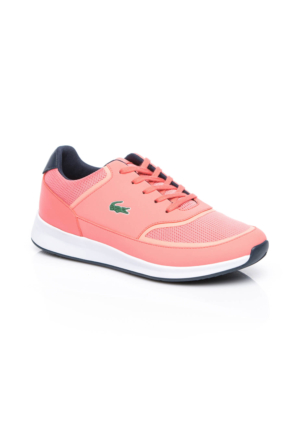 Lacoste Chaumont Ayakkabı 732SPW0103.124