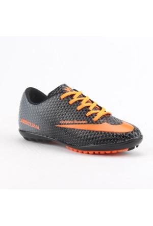 Walked 401 Filet Çocuk Futbol Çim Halısaha Spor Ayakkabı