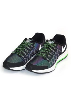 Nike Zoom Pegasus 32 Flash 807381-001 Bayan Spor Ayakkabı
