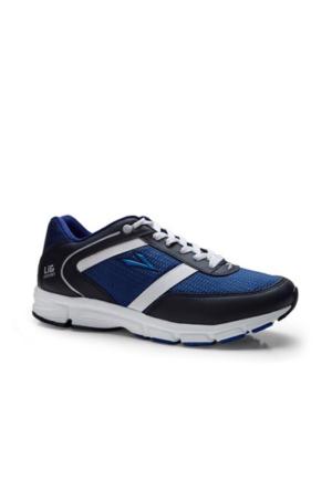 Lig 16-01-20 Spor Ayakkabı Saks