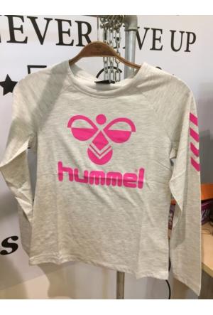 Hummel Kadın Sweat Shirt T09199-2010
