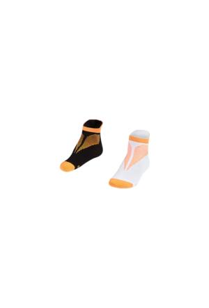 Lescon La-2190 Spor Çorabı (40-45)