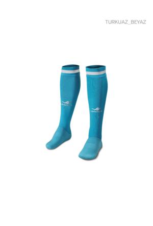Lescon La-2172 Futbol Çorabı (36-39)