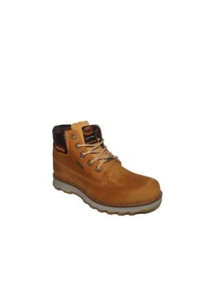Dockers A3365089 219210 Spor Ayakkabı