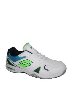 Lotto R5687 Tenis Unisex Spor Ayakkabı
