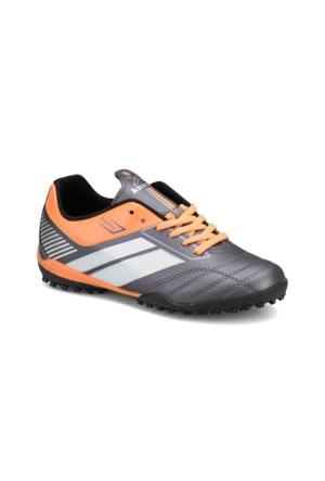 Kinetix 100233019 Trim Turf Halısaha Erkek Spor Ayakkabı