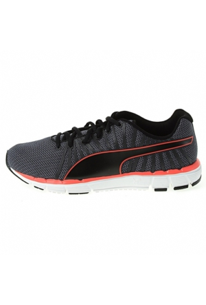 Puma 18814803 Bravery 2 Bayan Koşu Ayakkabı