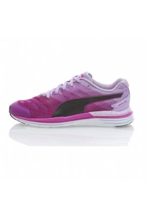 Puma 18858903 Speed 300 Jr Bayan Koşu Ayakkabı