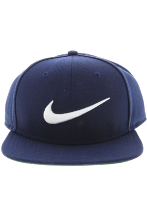 Nike 639534-451 Swoosh Pro Şapka