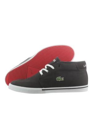 Lacoste 7-27SPM107502H Bayan Ayakkabı