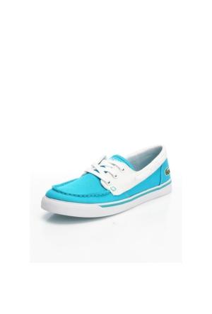 Lacoste 7-27SPW30382L5 Bayan Ayakkabı