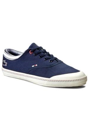 Lacoste 7-29SRM2132120 Bayan Ayakkabı