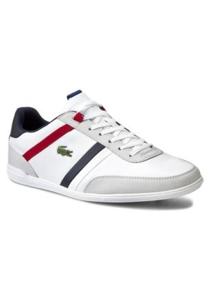 Lacoste 7-30SPM001421G Bayan Ayakkabı