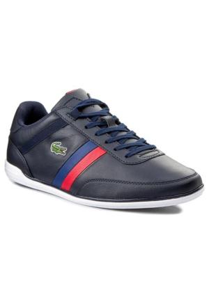 Lacoste 7-30SPM0014DB4 Erkek Ayakkabı