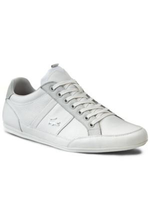 Lacoste 7-30SPM004014X Bayan Ayakkabı