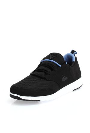 Lacoste 7-31SPW0043024 Bayan Ayakkabı