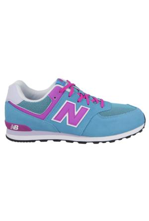 New Balance KV574T4Y Kadın Ayakkabı