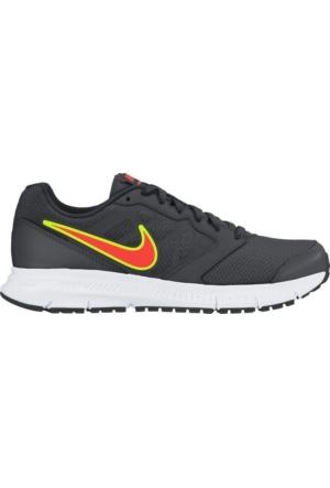 Nike 684652-033 Spor Ayakabı