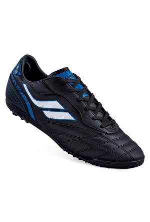 Lescon Axis-007 H Futbol Ayakkabı