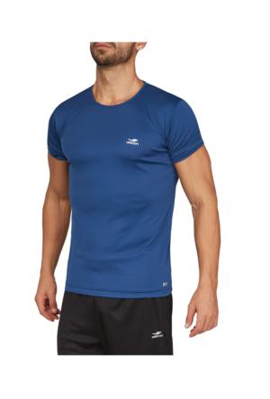 Lescon 17S-1220 İndigo Erkek Tişört