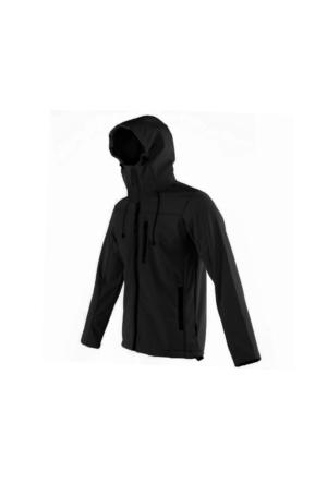 Exuma Siyah Erkek Outdoor Montu 271100 Black
