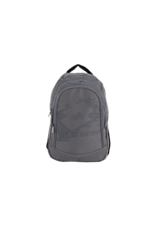 Lotto Ln9348 Backpack Foster 6Pcs Çanta