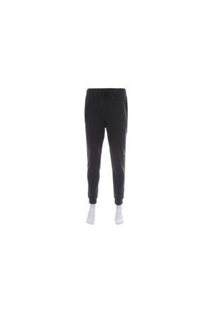 Under Armour UA1280793-001 Storm Rival Cotton Jogger Eşofman