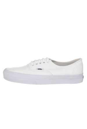 Vans Vnv18Cewb Authentic Decon Spor Ayakkabı