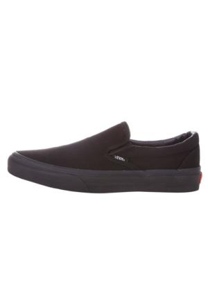 Vans Vnveyebka Classic Slip-On Spor Ayakkabı