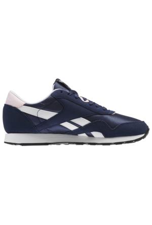 Reebok Kadın Günlük Ayakkabı AR1701