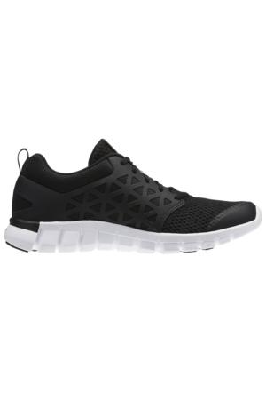 Reebok Sublite Xt Cushıon Kadın Koşu Ayakkabısı AR2832