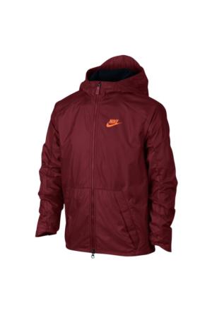 Nike B Nsw Jkt Fleece Lined 821705-677