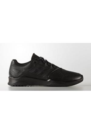 Adidas Bb1754 Duramo 8 Lea Spor Koşu Yürüyüş Ayakkabısı