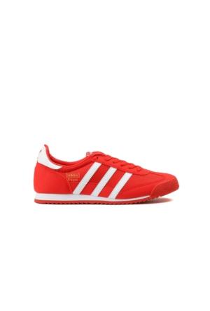 Adidas Bb2488 Dragon Günlük Spor Ayakkabı