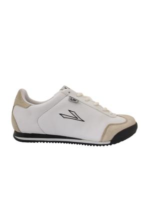 Lig 7022 Spor Ayakkabısı