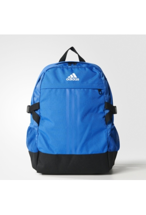 Adidas S98820 Bp Power III M Sırt Çantası