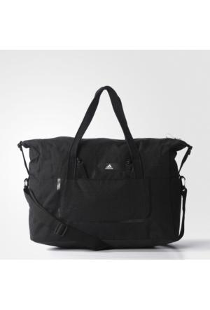 Adidas S99730 Better Tb Sol Kadın Omuz Çantası