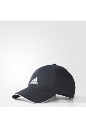 Adidas Bk0825 5Pcl Clmlt Cap Unisex Training Şapka