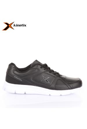 Kinetix Erkek Ayakkabı Kalen