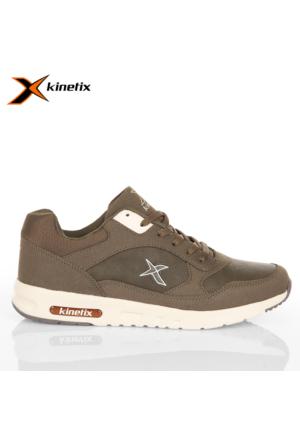 Kinetix Erkek Ayakkabı Marea