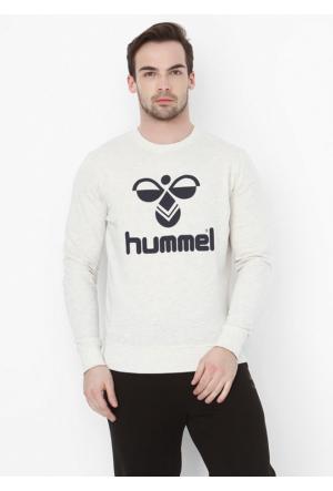 Hummel Erkek Sweat Shirt T37302-2010