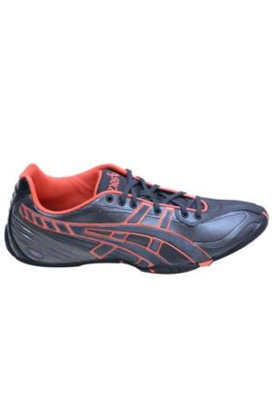 Asics Gel-Kasoku Rv Erkek Spor Ayakkabısı HY5409009