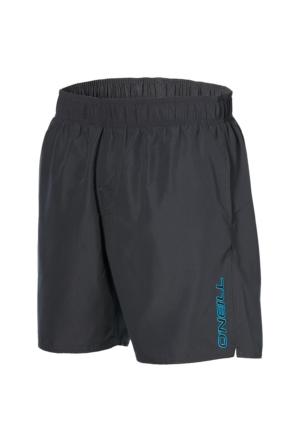 Oneill Pm Vert Shorts 303246-8002