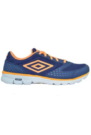 Umbro Runner Koşu Ayakkabısı 80879U-CZR
