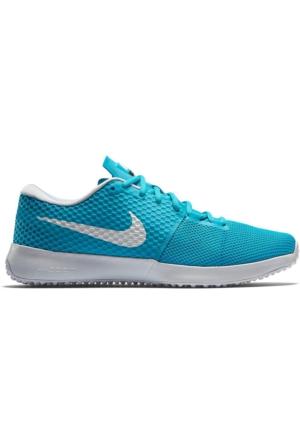 Nike Zoom Speed TR2 684621-410 Erkek Spor Ayakkabı
