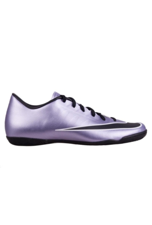 Nike Mercurial Victory V IC 651635-580 Futsal Ayakkabı