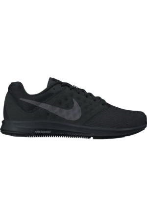 Nike Wmns Downshıfter 7 852466-004 Bayan Yürüyüş Ve Koşu Spor Ayakkabı