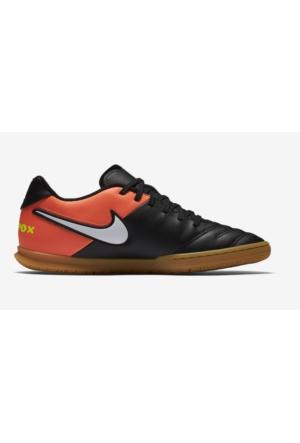 Nike 819234-018 Tiempox Rio III Futsal Salon Futbol Ayakkabısı