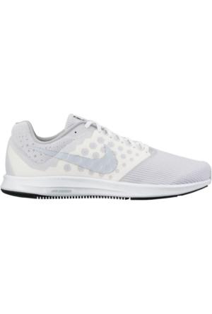 Nike 852459-100 Downshifter Koşu Ve Yürüyüş Ayakkabısı