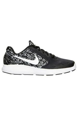Nike 870047-001 Revolution Koşu Ve Yürüyüş Ayakkabısı